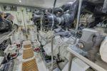 """Лучшие предложения покупки яхты Explorer 58E - MARLOW 67' 8"""""""