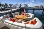 55 Zeelander - Zeelander Yachts