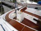 Aurora - BAVARIA 36-3 Cabin yacht sale