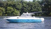 """Лучшие предложения покупки яхты Island Lure - INTREPID 37' 0"""""""