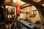 Лучшие предложения покупки яхты Valiente - Bronsveen 2010