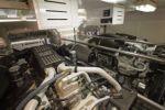 """Купить яхту Armagnac - OFFSHORE 76' 0"""" в Atlantic Yacht and Ship"""