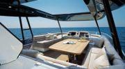 """Лучшие предложения покупки яхты Monte Carlo Yachts MCY 70 - MONTE CARLO YACHTS 70' 0"""""""