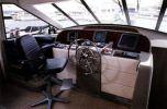 "Купить 57' 1999 Bayliner 5788 Pilot House Motoryacht - BAYLINER 57' 0"""