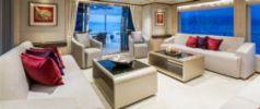 Стоимость яхты BARBARA - MAJESTY YACHTS 2018
