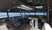 Atlantic 115 - HeySea 2020