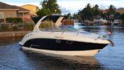 Купить яхту Soggy Dollars - CHAPARRAL 270 Signature в Atlantic Yacht and Ship