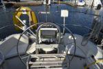 Купить яхту Get n Close в Atlantic Yacht and Ship