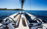 Купить яхту SGM в Atlantic Yacht and Ship