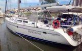 Купить яхту Beckoning - CATALINA 470 в Atlantic Yacht and Ship