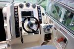 "Buy a yacht No Name - MAXUM 29' 0"""