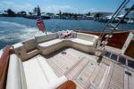 """Купить яхту Big Red - HINCKLEY 55' 0"""" в Shestakov Yacht Sales"""