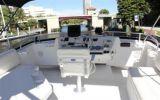 Купить яхту Carpathia в Atlantic Yacht and Ship