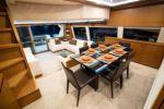 Продажа яхты INDULGE