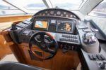 Купить яхту LADY VS - SUNSEEKER Manhattan 64 в Atlantic Yacht and Ship