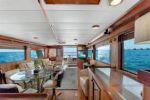 Продажа яхты PAPPY'S TOY