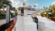 Продажа яхты BANYAN