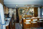 Продажа яхты Beachem Motor Yacht 1996 - BEACHEM Cockpit Motor Yacht