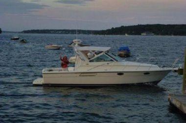 Лучшие предложения покупки яхты N/A - TIARA