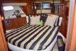 "Buy a yacht Foxy Lady - MARQUIS 65' 0"""