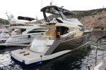 Стоимость яхты MARQUIS 630 SY - MARQUIS 2012