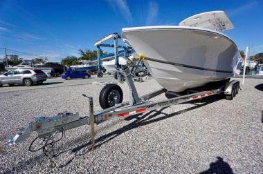 Стоимость яхты unnamed - REGULATOR 2013