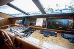 Стоимость яхты STARR - HORIZON 2001