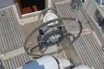 Продажа яхты Alaussa