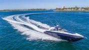 Купить яхту SEA VOUS PLAY в Atlantic Yacht and Ship