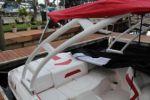 Продажа яхты Nina - CHAPARRAL 21 H2O Sport