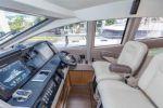 "Buy a yacht THE LYN - SEA RAY 55' 0"""