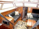 Купить яхту Banana Wind  - FARR INTERNATIONAL Custom Pilothouse 56 в Atlantic Yacht and Ship