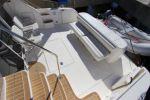 Купить яхту LADY E III в Atlantic Yacht and Ship