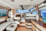 Продажа яхты JC One
