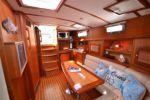 Стоимость яхты Arcturus - SABRE YACHTS
