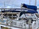 Лучшие предложения покупки яхты Beachcraft  - BENETEAU