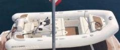 Продажа яхты JAAAA - SUNSEEKER 2012