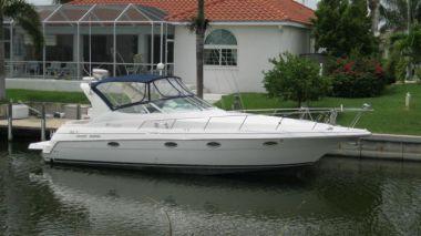 Лучшие предложения покупки яхты Scorpio - CRUISERS