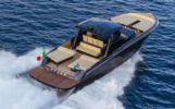 Лучшие предложения покупки яхты Continental 54 - CNM - CANTIERI NAVALI DEL MEDITERRANEO