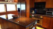 """best yacht sales deals Intermission - BURGER 102' 0"""""""