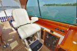 Лучшие предложения покупки яхты Lemuel - HINCKLEY