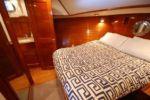 Купить яхту Southerly в Shestakov Yacht Sales