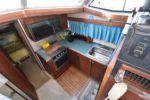 Стоимость яхты High Spirits - BAYLINER 1989