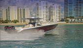 Купить яхту Buckit List в Atlantic Yacht and Ship
