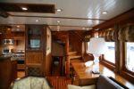 Лучшие предложения покупки яхты Aventura - CUSTOM STEEL MOTORYACHT
