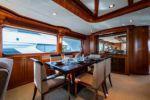 Лучшие предложения покупки яхты D-FENCE - PRESIDENT YACHTS