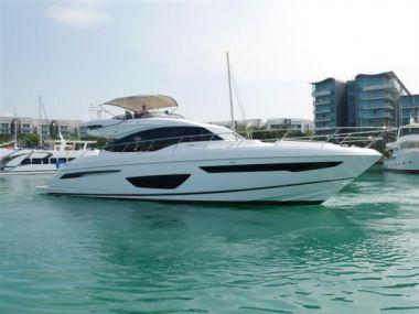 Лучшие предложения покупки яхты Kati - PRINCESS YACHTS