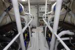 Стоимость яхты Jus Chill'n - CHEOY LEE 2012
