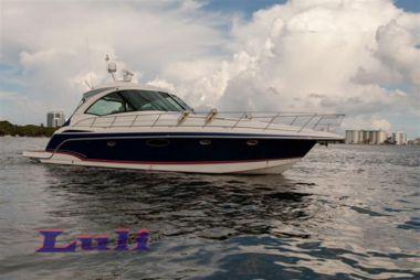 Лучшие предложения покупки яхты LULI - FORMULA