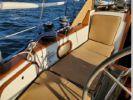 Купить яхту Kismet в Atlantic Yacht and Ship